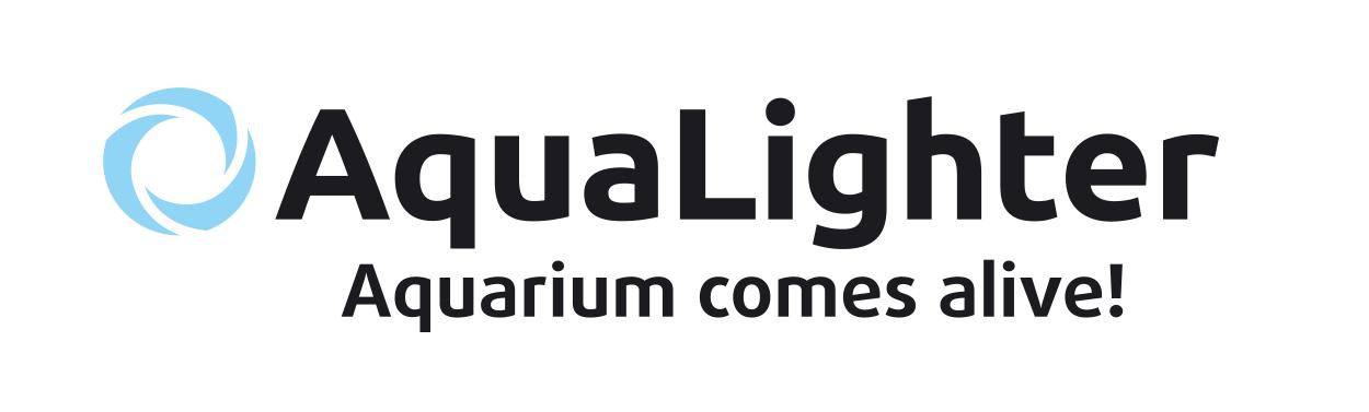 https://www.bycollar.com/media/wysiwyg/logo/aqualighter-en.png